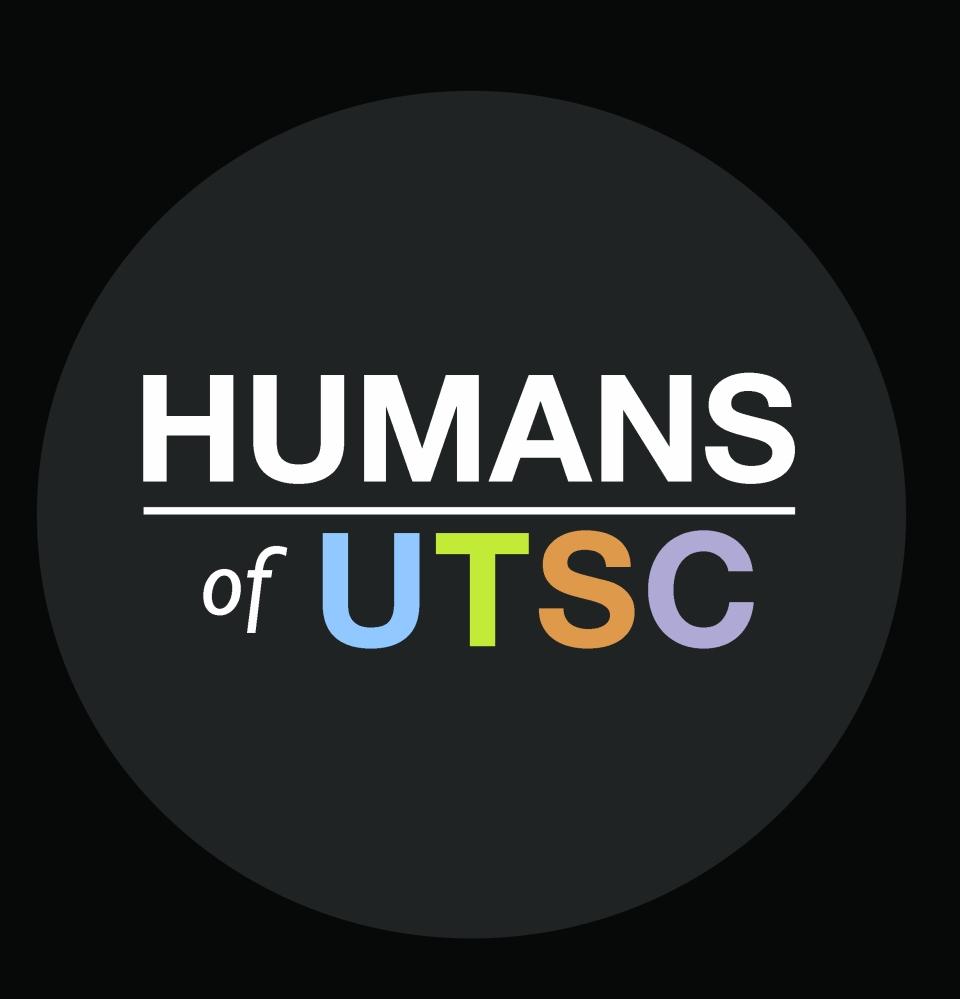 humansfblogo