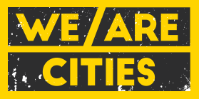We-Are-Cities-Logo