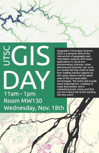GIS Day poster-page-001