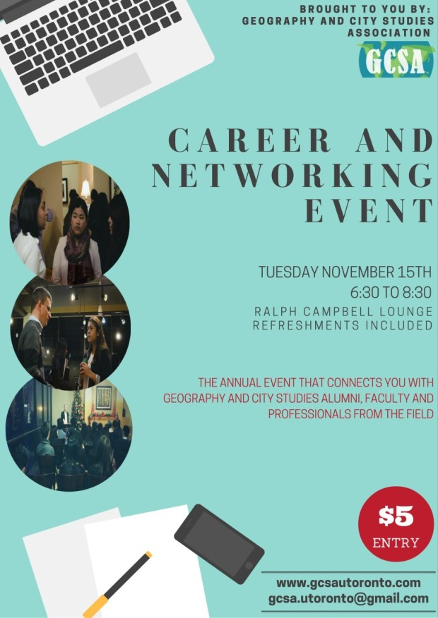 thumbnail_career-and-networking-event