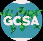cropped-gcsa-final-logo.png