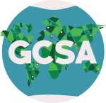 cropped-gcsa-final-logo.png