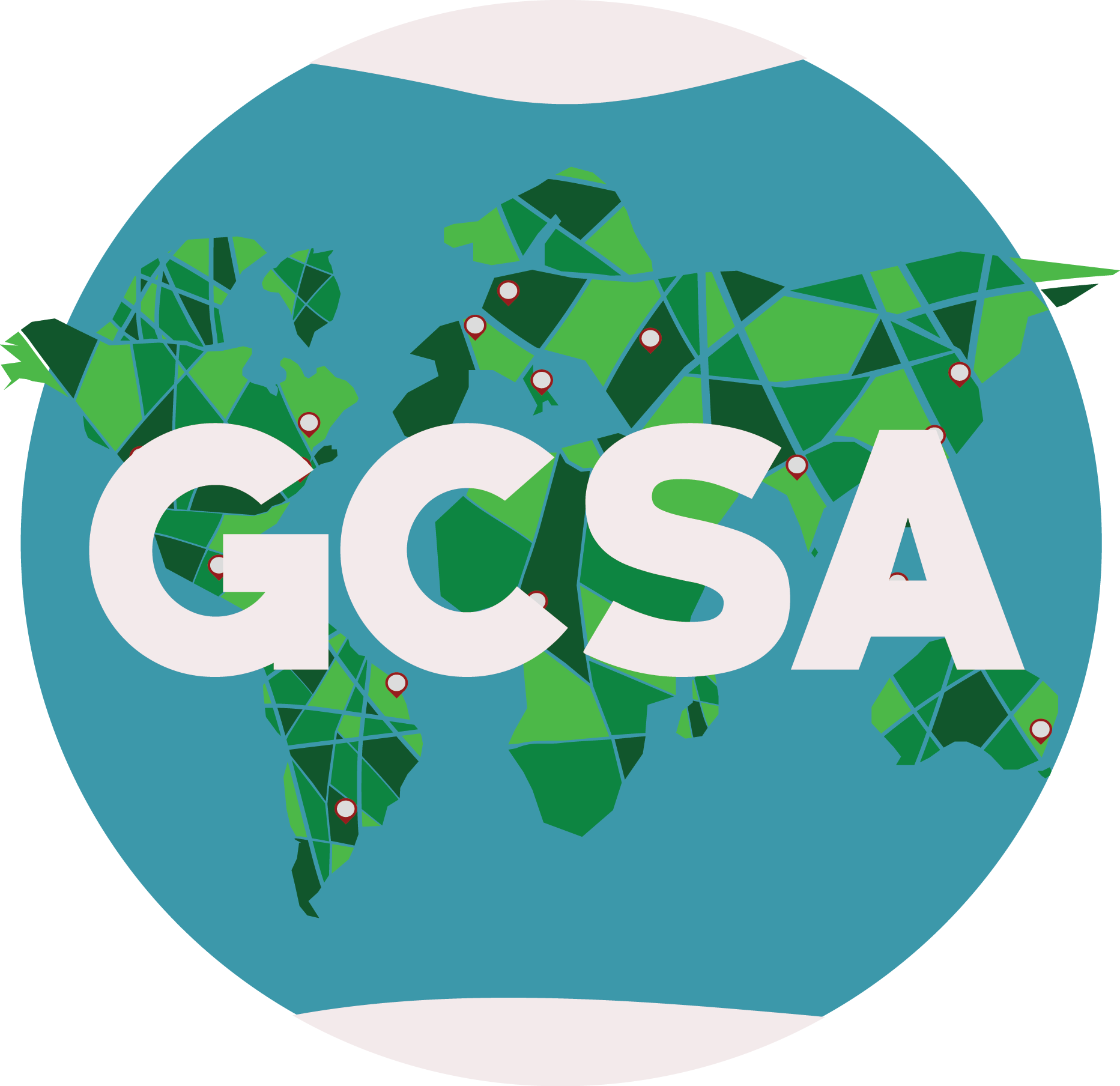 Geography and City Studies Student Association