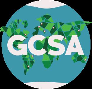 GCSA Final Logo